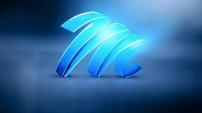 M-Net Channels Get A Big Refresh