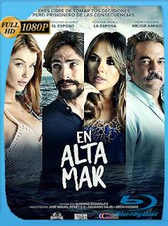 En Altamar (2018) HD [1080p] Latino [GoogleDrive] SilvestreHD