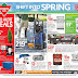 Canadian Tire Flyer April 21 – 27, 2017