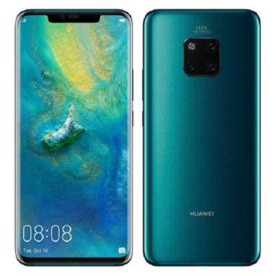 Harga Jual Hp Huawei Mate 20 Pro Terbaru 2021