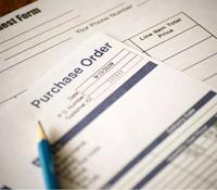 Pengertian Purchase Order, Aspek, Fungsi, dan Manfaatnya