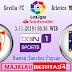 Prediksi Sevilla vs Atletico Madrid — 3 November 2019