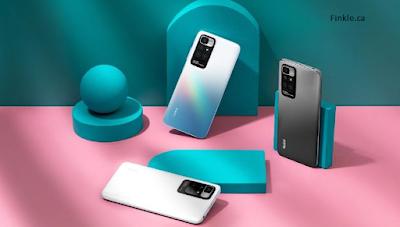 Spesifikasi dan Harga Xiaomi Redmi 9