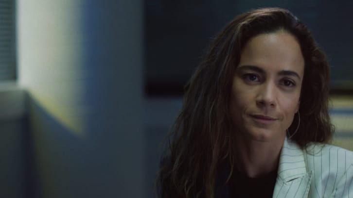 Queen of the South - Episode 5.04 - La Situacion - Promo + Promotional Photos