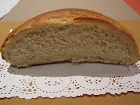pan de anis