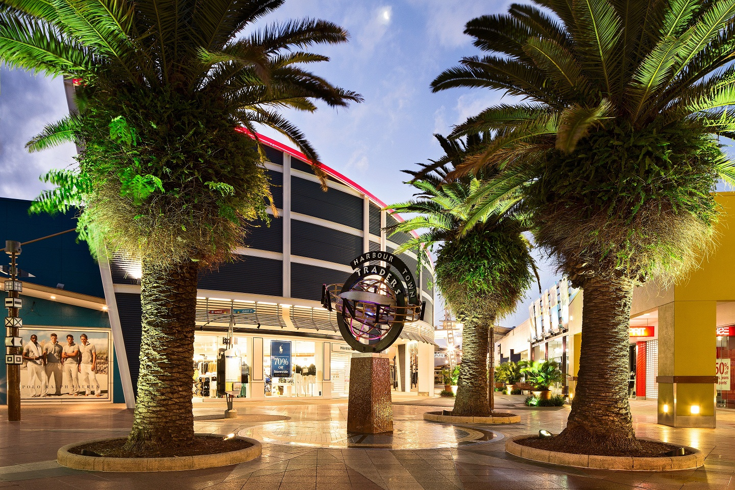 3200471337a Harbour Town Outlet Shopping Centre | missyblurkit
