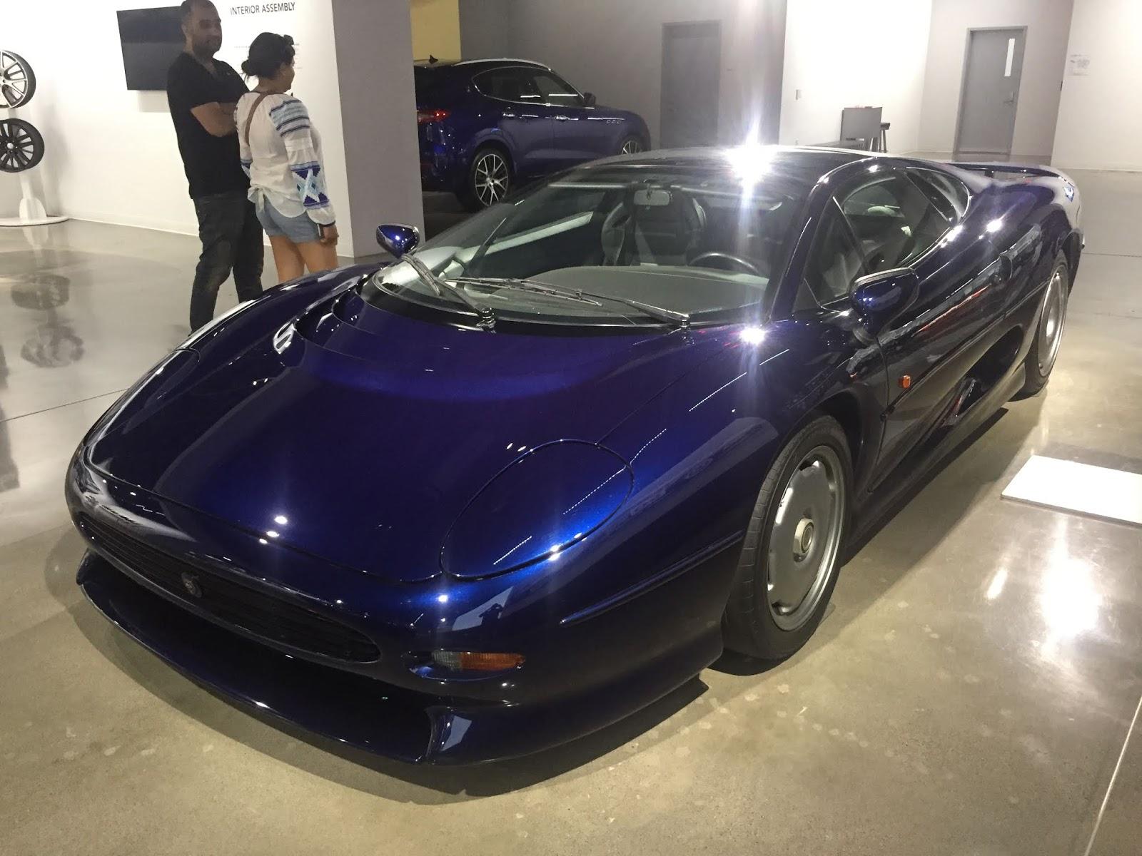 Carson s Car Pics