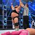 Cobertura: WWE SmackDown 01/05/20 - Oti$