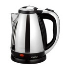Anmol 1.8 Ltr Stainless Steel Electric Kettle