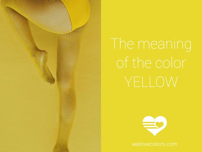 Every so often, we'll be popping in here on the Friends Blog to dive into  the psychology of a specific color as we explore the way colors can affect  our ...