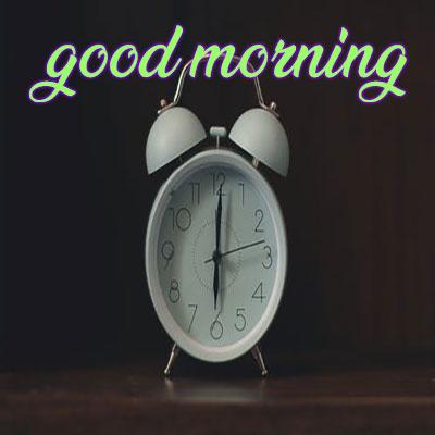 good-morning-photos