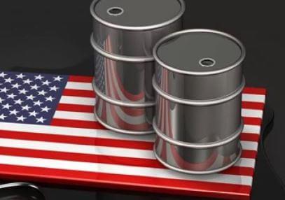هل تمتلك أمريكا ما يكفي من النفط لتدعم نفسها؟