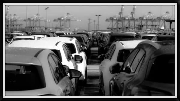 مصر تتفق مع الصين لانتاج سيارات بالكهرباء