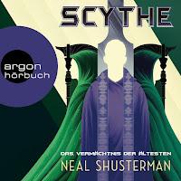 https://www.argon-verlag.de/2019/11/shusterman-scythe-das-vermaechtnis-der-aeltesten-mp3-download/