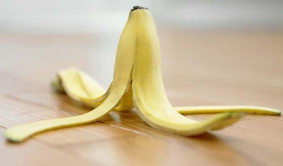hilangkan biji kolestrol