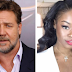 Shocker as Actor Russell Crowe throws rapper Azealia Banks out of his hotel suite