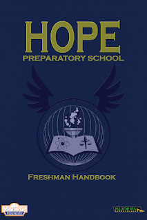 https://www.drivethrurpg.com/product/285236/Hope-Prep-School-Freshman-Handbook--Genesys-Edition?affiliate_id=333550