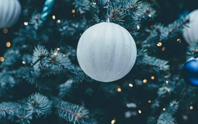 मैथिली सहित आन भाषा सब मे कोना कहबै हैप्पी क्रिसमस - Merry Christmas Wishes