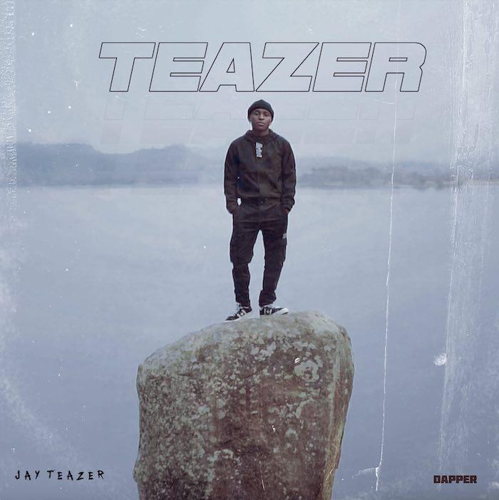 MUSIQ: JAY TEAZER_DUBIA MP3