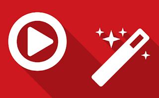【技巧】Youtube 隨機播放/自動播放壞掉