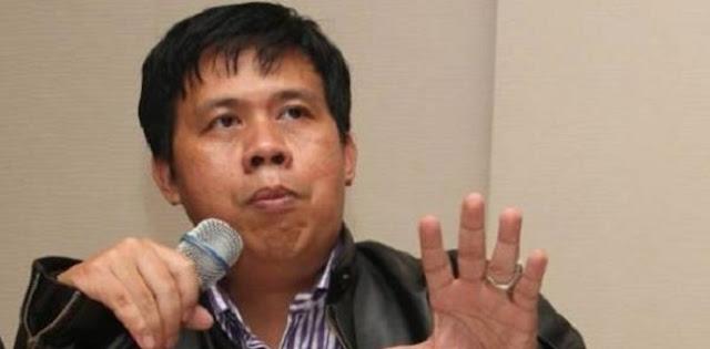 CBA: Subholding Ala Erick Thohir Berpotensi Langgar UUD 1945