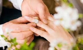 لماذا يجب عليك التفكير في الزواج في اقرب الاجال