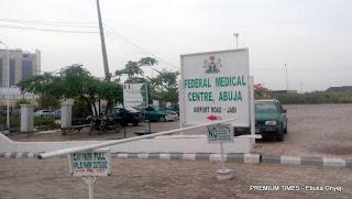 Federal Medical Center Abuja Massive Job Vacancies / Recruitment 2019