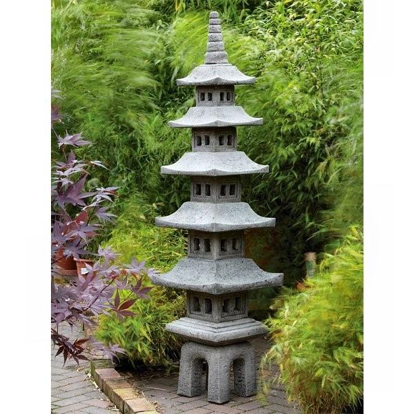 tentu juga membawa dampak bagi taman yang pasti akan minimalis juga 10 Trik Dekorasi Taman Cantik di Lahan Sempit