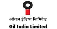 Oil-India-Limited-Dibrugarh-District