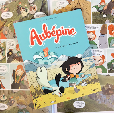 http://www.alexbouquineenprada.com/2018/09/aubepine-et-le-genie-saligaud.html