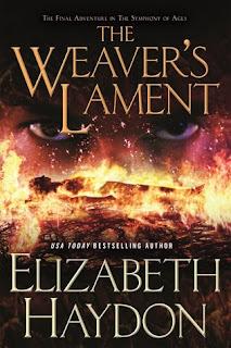 https://www.goodreads.com/book/show/26108695-the-weaver-s-lament