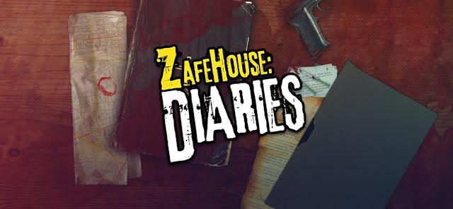 Zafehouse Diaries v2.2.1.10-GOG