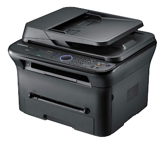 samsung-scx-4623f-printer-driver-download