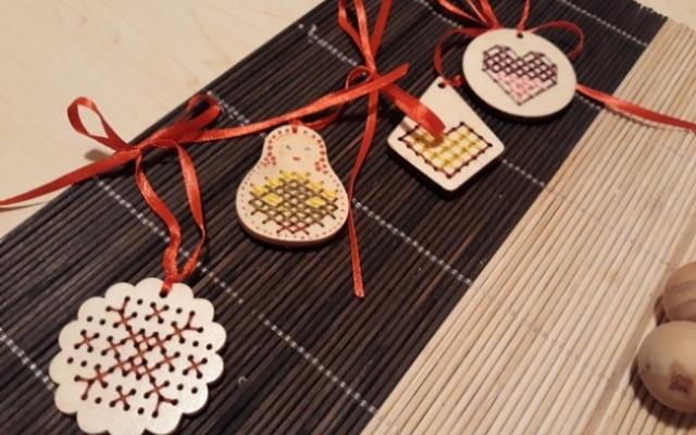 christmas-crafts-dora-stolidia