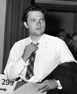 Orson Welles worldwartwo.filminspector.com
