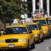 Du lịch New York du khách cần chú ý điều gì