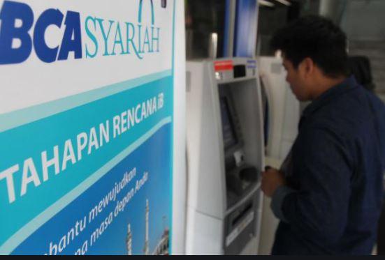 Alamat Lengkap dan Nomor Telepon Kantor Bank BCA di Lampung