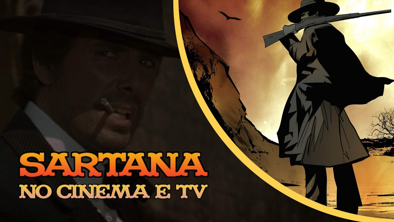 sartana-no-cinema-e-tv