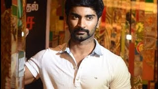 DemonTe Colony Director Joins with Atharva!