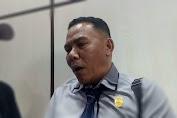 Ketua DPRD Tebo Ngaku Sulit Mendapatkan DPA di 2 OPD Ini?