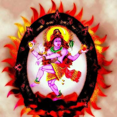 tandav-shiv-rudra-rup-shankar-image