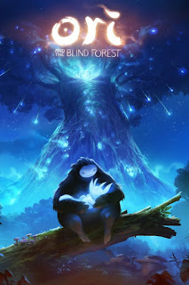 Download Ori and the Blind Forest torrent (PC)