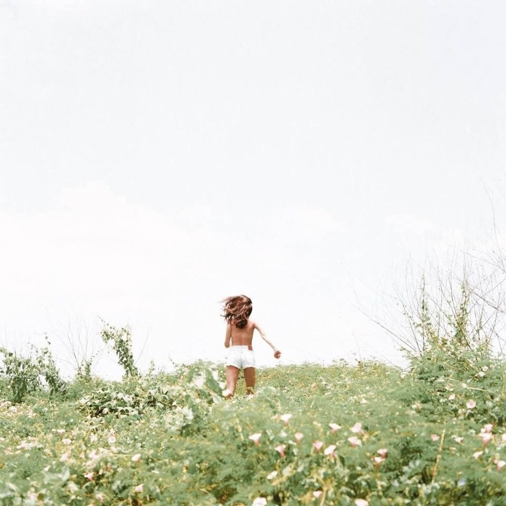 Aalia – Momento – Single