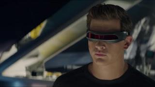 X-Men: Dark Phoenix (2019) In Hindi Dual Audio Bluray 720p | Moviesda 1