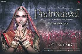 highest grossing bollywood movies 2018