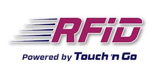Cara Daftar RFID