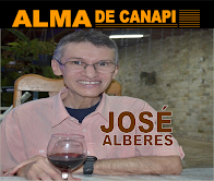 ALMA DE CANAPI