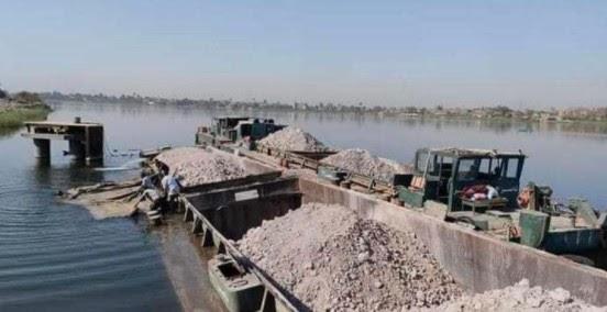 نهر النيل في مصر,نهر النيل من اين ينبع,نهر النيل من الجنة,نهر النيل ينبع من,نهر النيل خريطة,نهر النيل اين يقع,نهر النيل والفرات,نهر النيل في المنام,نهر النيل يبدا من,نهر النيل يمر,نهر النيل يصب فين,نهر النيل يمر بكم دولة,نهر النيل يمتد من,نهر النيل يجف,نهر النيل يصب,نهر النيل ويكيبيديا,نهر النيل وسد النهضة,نهر النيل والفرات من الجنة,نهر النيل وعمر بن الخطاب,نهر النيل والبحر المتوسط,نهر النيل ونهر الفرات,نهر النيل ونهر الكونغو,نهر النيل هل هو من انهار الجنه,نهر النيل هبة مصر,نهر النيل ما هو,ينبع نهر النيل من هضبة البحيرات في دولة,هل نهر النيل من أنهار الجنة إسلام ويب,هل نهر النيل مذكور في القران,هل نهر النيل ينبع من الجنة,هل نهر النيل والفرات من انهار الجنه,هل نهر النيل من انهار الجنة,هل نهر النيل صالح للشرب,هل نهر النيل عذب,هل نهر النيل يصب فى البحر المتوسط,هل نهر النيل ينام,هل نهر النيل اطول نهر في العالم,نهر النيل نهر من انهار الجنة,نهر النيل نهر النيل,نهر النيل نهر دولي,نهر النيل نهر عابر للحدود,نهر النيل ناشيونال جيوغرافيك,نهر النيل نشيد,نافورة نهر النيل,نهاية نهر النيل,نهر النيل مصر,نهر النيل من انهار الجنة,نهر النيل من اين ينبع واين يصب,نهر النيل مالح ام عذب,نهر النيل مطعم,نهر النيل مصر واثيوبيا,م هي روافد نهر النيل,كم يبلغ طول نهر النيل داخل مصر,ما هي عاصمة ولاية نهر النيل,نهر النيل ليلا,نهر النيل للاطفال,نهر النيل لمصر,نهر النيل للصف الرابع,نهر النيل للصف الخامس,نهر النيل ليلا بالقاهرة,نهر النيل للسياحه,نهر النيل للمقاولات,نهر النيل كم دولة يمر,نهر النيل كامل,نهر النيل كم طول,خريطة نهر النيل كاملة,اثر نهر النيل كثيرا في الشخصية المصرية,عمق نهر النيل كم,بحث عن نهر النيل كامل,بحث عن نهر النيل كامل بالمقدمة والخاتمة,نهر النيل قديما,نهر النيل قبل وبعد,نهر النيل قبل بناء السد العالى,نهر النيل قصة,أهمية نهر النيل قديماً وحديثاً,جفاف نهر النيل قديما,موضوع تعبير عن نهر النيل قصير,كيف كان يبدو نهر النيل قبل بناء السد العالي,نهر النيل في السودان,نهر النيل في اثيوبيا,نهر النيل في الجنة,نهر النيل فى القران,نهر النيل في الحديث,نهر النيل في اخر الزمان,في نهر النيل,المثليين في نهر النيل,الجنادل في نهر النيل,جريمة في نهر النيل,التماسيح في نهر النيل,يصب في نهر النيل,في المنا