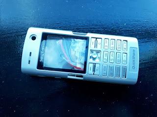 Casing Sony Ericsson K608 K608i New Fullset Plus Keypad