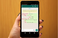 How to Send WhatsApp Messages in Different Fonts Style (No App),Font style for WhatsApp messages,how to use different font style for whatsapp,whatsapp different fonts,whatsapp stylish fonts,whatsapp messages font,fancy fonts for whatsapp,bold,italics,strikethrough,install fonts for whatsapp,new fonts,whatsapp new fonts,how to use,how to download & install,messaging font style,WhatsApp messages,tips & tricks,insert fonts,keyboard,emojis,emoticons Font style for WhatsApp messages   Click here for more detail..